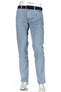 Alberto Regular Slim Fit Lou-9 52171910/860