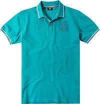 Bogner Polo-Shirt Arian
