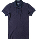 Tommy Hilfiger Polo-Shirt 0887894277/901