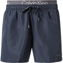 Calvin Klein Medium Drawstring K9MC104031/470