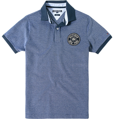 Tommy Hilfiger Polo-Shirt 0887894291/416