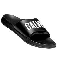 Calvin Klein Badesandale