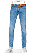 Alberto Slim Fit S. Denim Slim 48371987/860