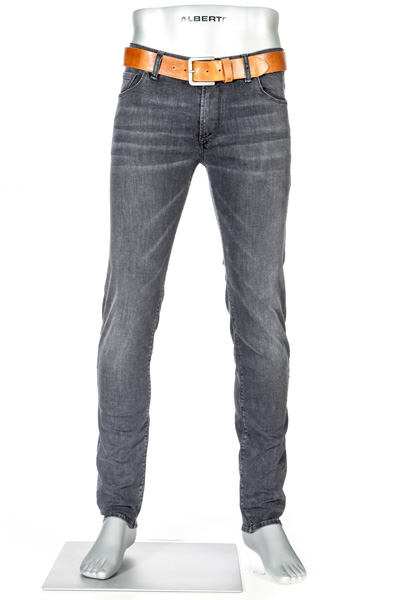 Alberto Slim Fit S. Denim Slim 48371987/980