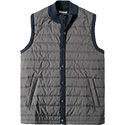 Barbour Weste Essential Gilet MKN0920NY91