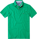Tommy Hilfiger Polo-Shirt 0857889198/311