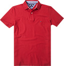 Tommy Hilfiger Polo-Shirt 0857889198/946