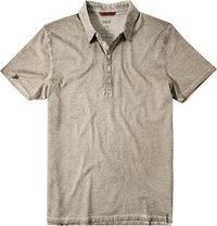 CINQUE Polo-Shirt Ciranco