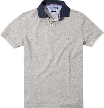 Tommy Hilfiger Polo-Shirt 0887894260/501