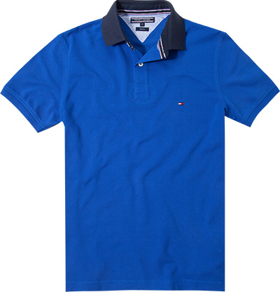 Tommy Hilfiger Polo-Shirt 0887894260/084