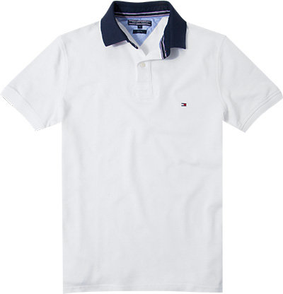 Tommy Hilfiger Polo-Shirt 0887894260/100