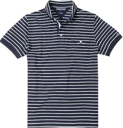 Tommy Hilfiger Polo-Shirt 0887894279/118 Sale Angebote