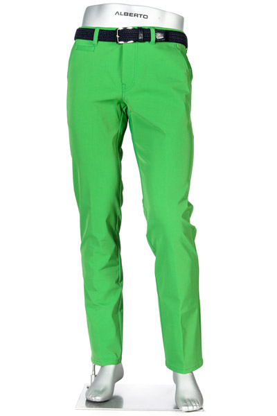 Alberto Golf Regular Slim Fit Rookie 13715535/625