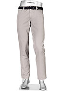 Alberto Golf Compact Cotton Rookie 13745902/935