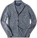 Marc O'Polo Cardigan 623/5138/61264/898