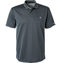 Alberto Golf Polo-Shirt Hugh 06496570/980