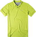 Alberto Golf Polo-Shirt Hugh 06496570/625