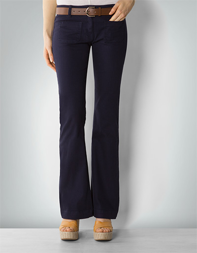 KOOKAI Damen Jeans T3125