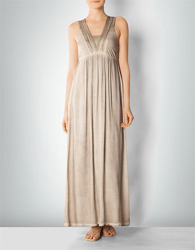 CINQUE Damen Kleid Cisimone 5219/7408/19