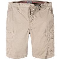 CINQUE Shorts Cidice