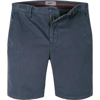 CINQUE Shorts Ciclub 2113/7073/691