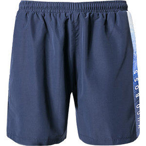 HUGO BOSS Badeshorts Seabream