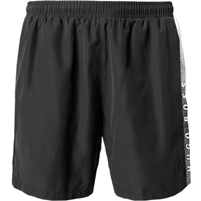 HUGO BOSS Badeshorts Seabream 50286791/007
