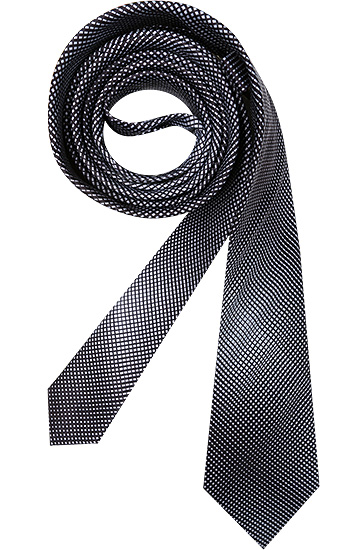 Calvin Klein Krawatte