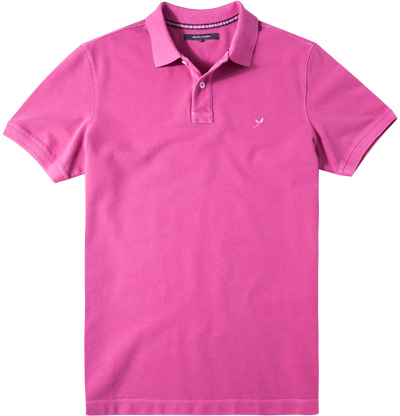 RENÉ LEZARD Polo-Shirt 62/07/T690P/6581/316