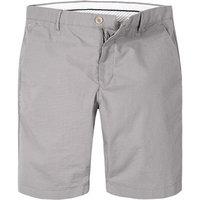 JOOP! Shorts Marti-W