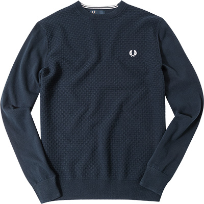 Fred Perry Pullover K8215/608