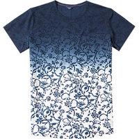 Pepe Jeans T-Shirt Portsea