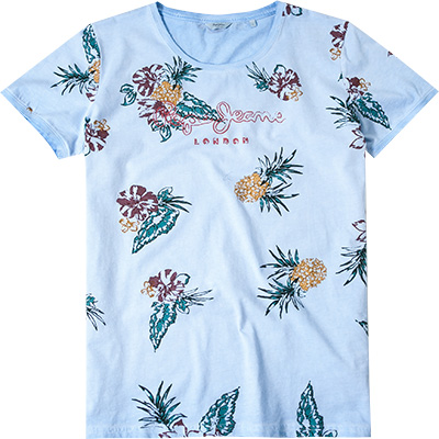 Pepe Jeans T-Shirt Acerola PM502805/521