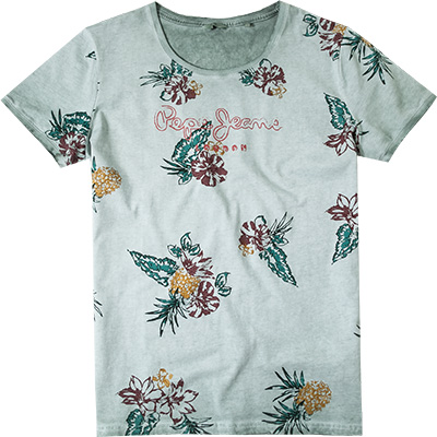 Pepe Jeans T-Shirt Acerola PM502805/701