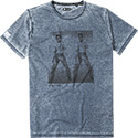 Pepe Jeans T-Shirt King AM500352/587