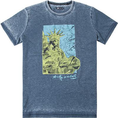 Pepe Jeans T-Shirt Liberty