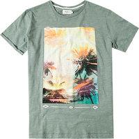 Pepe Jeans T-Shirt Betula