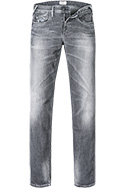 Pepe Jeans Hatch  PM200823X72/000