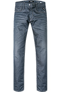 Replay Jeans Newbill MA955/19B/718/007
