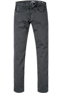 Replay Jeans Anbass M914/8166180/398
