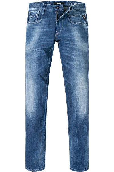 Replay Jeans Anbass M914/953/730/009