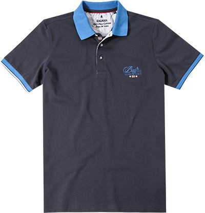 RAGMAN Polo-Shirt 6007593/070