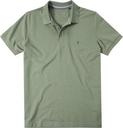RAGMAN Polo-Shirt 600091/335