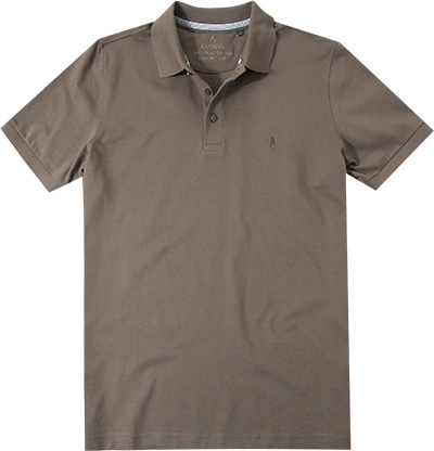 RAGMAN Polo-Shirt 600091/083