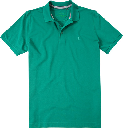 RAGMAN Polo-Shirt 600091/315