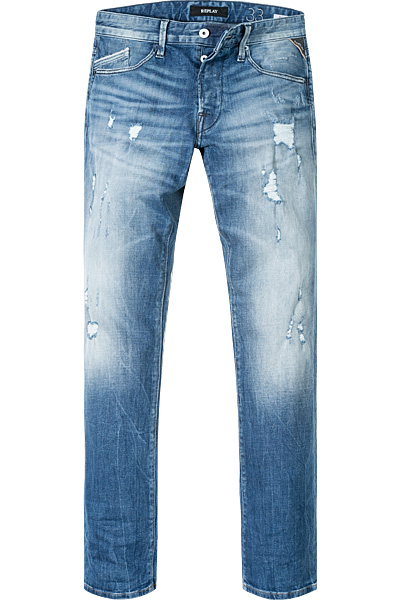 Replay Jeans Waitom M983/17B/749/010