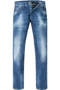 Replay Jeans Newbill