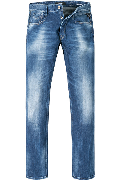 Replay Jeans Newbill MA955/953/730/009