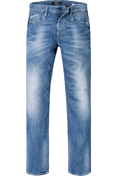 Replay Jeans Waitom M983/953/740/010