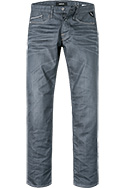 Replay Jeans Waitom M983/19B/718/007